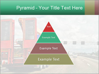 0000079191 PowerPoint Templates - Slide 30