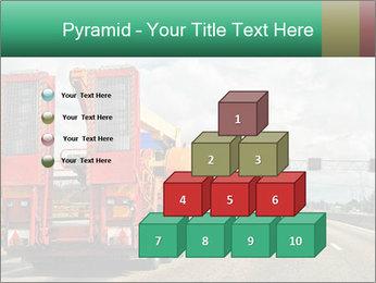 0000079191 PowerPoint Template - Slide 31