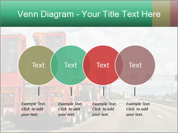 0000079191 PowerPoint Templates - Slide 32