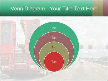 0000079191 PowerPoint Templates - Slide 34