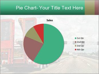 0000079191 PowerPoint Templates - Slide 36