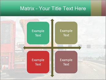 0000079191 PowerPoint Templates - Slide 37