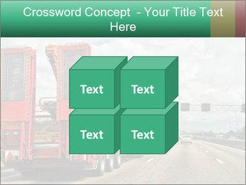 0000079191 PowerPoint Templates - Slide 39