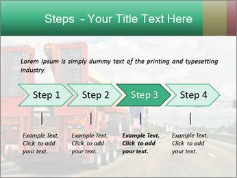 0000079191 PowerPoint Templates - Slide 4