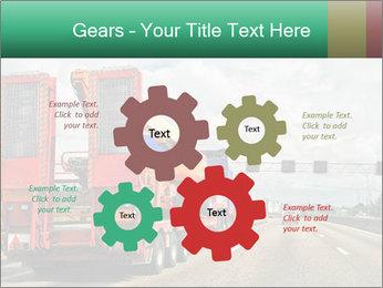 0000079191 PowerPoint Templates - Slide 47