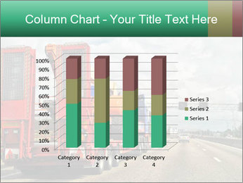 0000079191 PowerPoint Templates - Slide 50