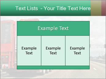 0000079191 PowerPoint Templates - Slide 59