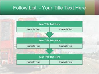 0000079191 PowerPoint Templates - Slide 60