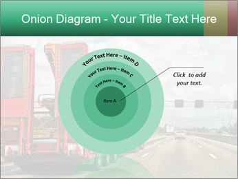 0000079191 PowerPoint Templates - Slide 61