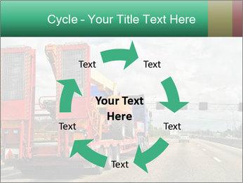 0000079191 PowerPoint Templates - Slide 62
