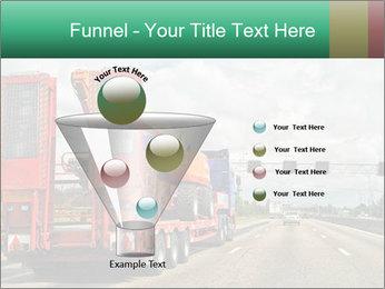 0000079191 PowerPoint Templates - Slide 63