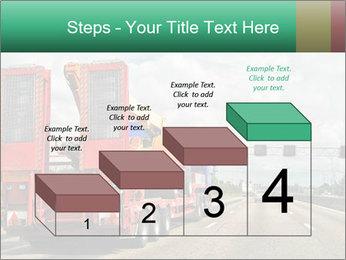 0000079191 PowerPoint Templates - Slide 64