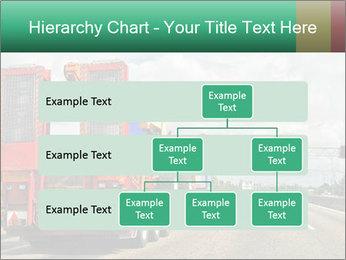 0000079191 PowerPoint Templates - Slide 67