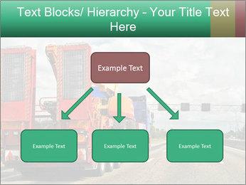 0000079191 PowerPoint Templates - Slide 69
