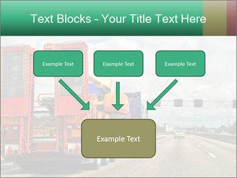 0000079191 PowerPoint Templates - Slide 70