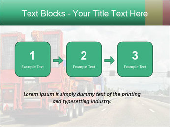 0000079191 PowerPoint Templates - Slide 71