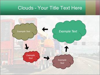 0000079191 PowerPoint Templates - Slide 72