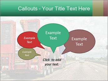 0000079191 PowerPoint Templates - Slide 73