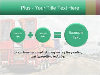 0000079191 PowerPoint Templates - Slide 75