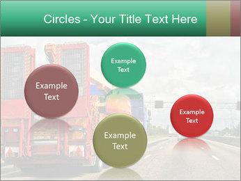 0000079191 PowerPoint Templates - Slide 77