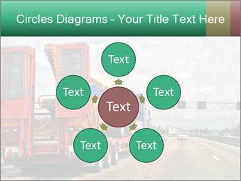 0000079191 PowerPoint Templates - Slide 78