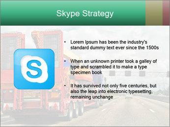 0000079191 PowerPoint Templates - Slide 8