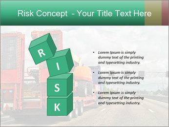 0000079191 PowerPoint Templates - Slide 81