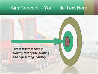 0000079191 PowerPoint Templates - Slide 83