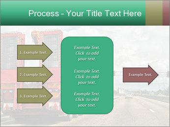 0000079191 PowerPoint Templates - Slide 85
