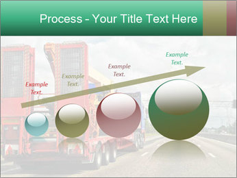 0000079191 PowerPoint Templates - Slide 87