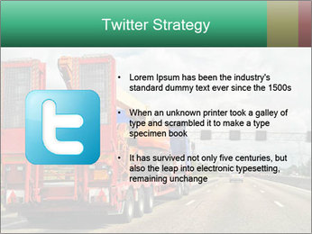0000079191 PowerPoint Template - Slide 9