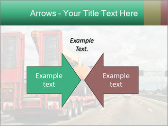 0000079191 PowerPoint Templates - Slide 90