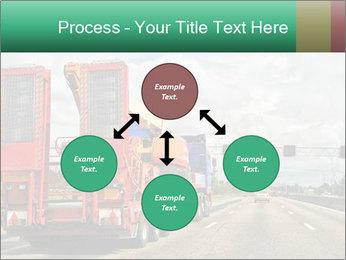 0000079191 PowerPoint Templates - Slide 91