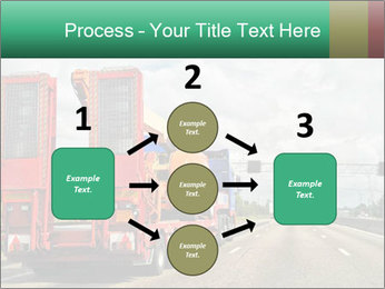 0000079191 PowerPoint Templates - Slide 92