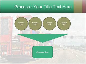 0000079191 PowerPoint Template - Slide 93