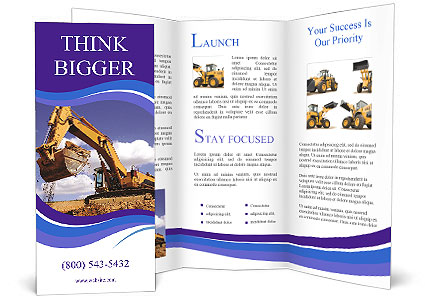 0000079192 Brochure Templates
