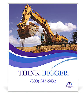 0000079192 Poster Template