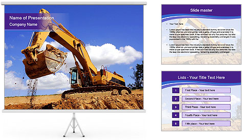 0000079192 PowerPoint Template