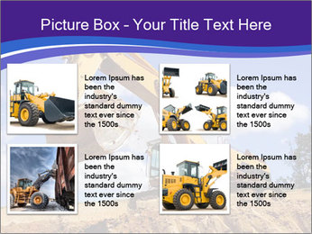0000079192 PowerPoint Templates - Slide 14