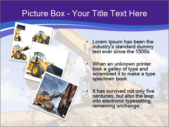0000079192 PowerPoint Templates - Slide 17