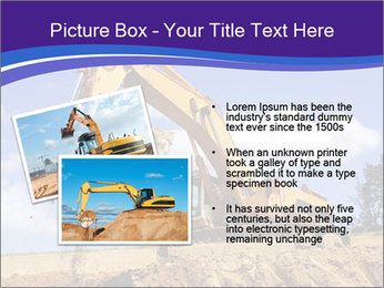 0000079192 PowerPoint Templates - Slide 20
