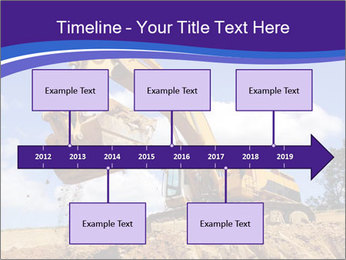 0000079192 PowerPoint Templates - Slide 28