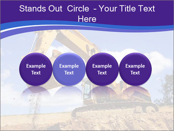 0000079192 PowerPoint Templates - Slide 76