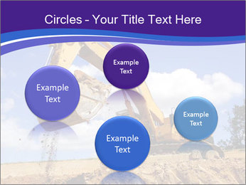 0000079192 PowerPoint Templates - Slide 77