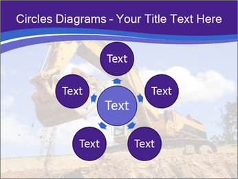 0000079192 PowerPoint Templates - Slide 78