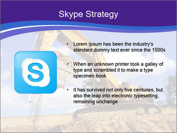 0000079192 PowerPoint Templates - Slide 8