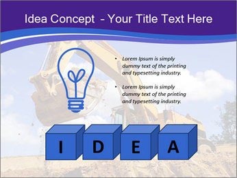 0000079192 PowerPoint Templates - Slide 80