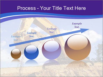 0000079192 PowerPoint Templates - Slide 87