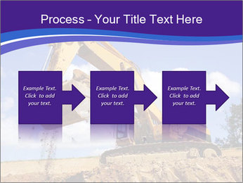 0000079192 PowerPoint Templates - Slide 88