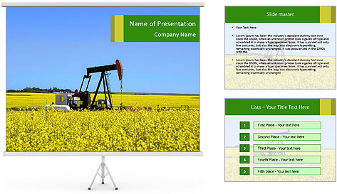 0000079193 PowerPoint Template